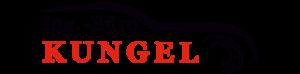 Ing. Büro Kungel Logo