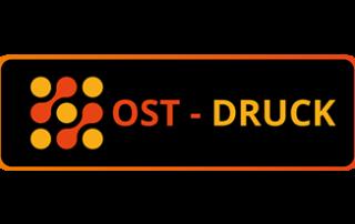 ost-druck.de
